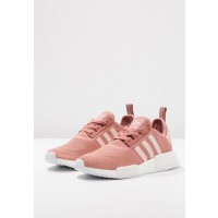 Adidas Originals zapatillas NMD_R1 rosa/blanco_014