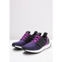 Adidas BOOST ULTRA Zapatillas negero/violeta_025