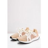 Adidas ULTRA BOOST zapatillas by Stellaadidas by Stella McCartney blanco_026