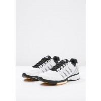 Adidas BOOST Zapatillas VOLLEY RESPONSE 2  blanco/negero_029