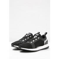 Adidas PURE BOOST zapatillas X TR 2 fitness e indoor negero/blanco_020