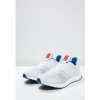 Adidas Running zapatos de estabilidad ULTRA BOOST ST blanco_034