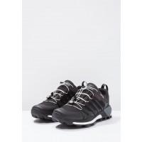 Adidas TERREX BOOST Zapatillas GTX negero/blanco/gris_003