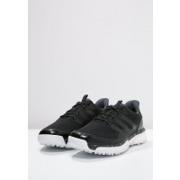 zapatos de golf adidas Golf ADIPOWER SPORT BOOST 2 negero/blanco_002
