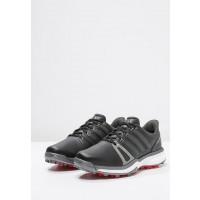 Adidas zapatos de golf ADIPOWER BOOST 2 WD negero/negero_004
