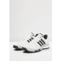 Adidas ENERGY BOOST Zapatillas de tenis outdoor blanco/negero_002
