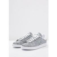 Adidas zapatillas Originals STAN SMITH marina colegiada/blanco_053