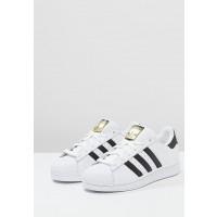 Adidas zapatillas Originals SUPERSTAR blanco/negero_078