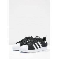 Adidas zapatillas Originals SUPERSTAR negero/blanco_106