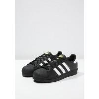 Adidas zapatillas Originals SUPERSTAR FOUNDATION blanco_107