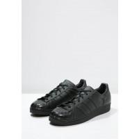 Adidas zapatillas Originals SUPERSTAR negero/blanco_113