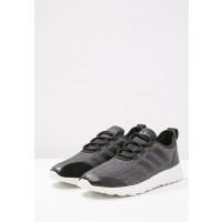 Adidas Originals zapatillas ZX FLUX ADV negero/core blanco_031