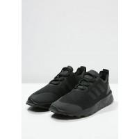 Adidas Originals zapatillas ZX FLUX ADV VERVE negero_034