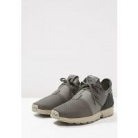 Adidas Originals zapatillas ZX FLUX PLUS gris/blanco_041