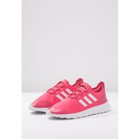 Adidas Originals zapatillas ZX FLUX VERVE lush rosa/core blanco_045