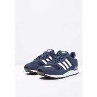 Adidas Originals zapatillas ZX 700 marina colegiada/blanco/negero_006