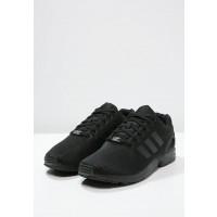 Adidas Originals zapatillas ZX FLUX schwarz_054