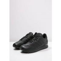 Adidas Originals zapatillas ZX 700 negero _008