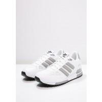Adidas Originals zapatillas ZX 750 blanco/gris/negero_016