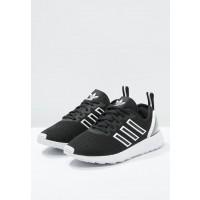 Adidas Originals zapatillas ZX FLUX ADV negero_064
