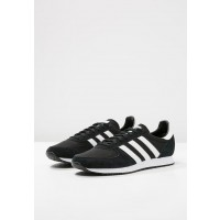 Adidas Originals zapatillas ZX RACER negero/blanco_078