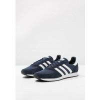 Adidas Originals zapatillas ZX RACER marina colegiada/blanco/negero_079
