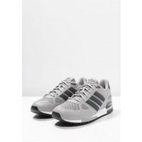 Adidas Originals zapatillas ZX 750 gris/blanco_018