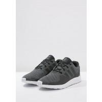 Adidas Originals zapatillas ZX FLUX ADV TECH negero/unity negero/blanco_069