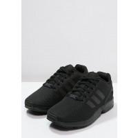 Adidas Originals zapatillas ZX FLUX negero_072