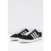 Adidas Originals zapatillas GAZELLE blano/rosa clara_028