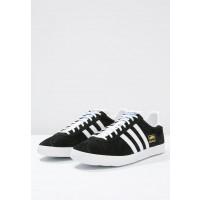Adidas Originals zapatillas GAZELLE rosa/blanco_045