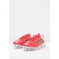 Adidas Botas de fútbol COPA 17.2 SG rojo/negero/blanco_083