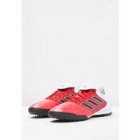 Adidas Botas de fútbol COPA 17.3 TF rojo/negero/blanco_085