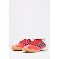 Adidas Botas de fútbol COPA 17.3 IN rojo/negero/blanco_086