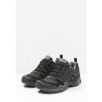 Adidas Zapatos de senderismo FAST X GTX gris/negero/gris_014