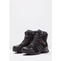 Adidas Botas para la nieve WINTER HIKER SPEED negero_008
