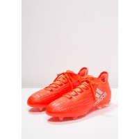 AdidasX Zapatillas 16.2 FG solar rojo/hires rojo_004