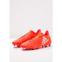 AdidasX Zapatillas 16.3 FG solar rojo/hire rojo_005