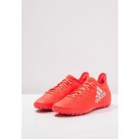 AdidasX Zapatillas 16.3 TF solar rojo/hire rojo_008