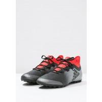 AdidasX Zapatillas TANGO 16.1 TF negero/rojo_012