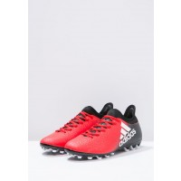 AdidasX Zapatillas 16.3 AG rojo/blanco/negero_013