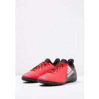 AdidasX Zapatillas 16.3 TF rojo/blanco/negero_016