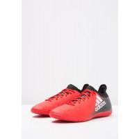 AdidasX Zapatillas 16.3 IN rojo/blanco/negero_018