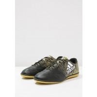 AdidasX Zapatillas 16.3 IN negero/blanco_020