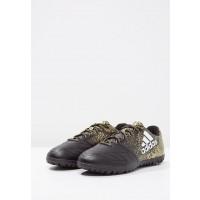 AdidasX Zapatillas 16.3 TF negero/blanco_021