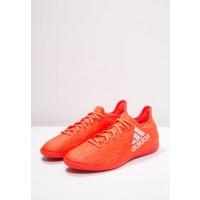 AdidasX Zapatillas 16.3 IN solar rojo/hires rojo_024