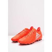 AdidasX Zapatillas 16.3 AG solar rojo/hires rojo_030