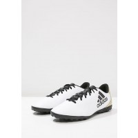 AdidasX Zapatillas 16.4 TF blanco/negero_033