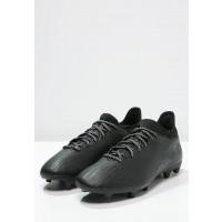 AdidasX Zapatillas 16.3 FG negero/gris_038