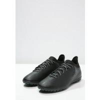 AdidasX Zapatillas 16.3 TF negero/gris_040